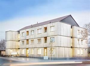 Die Treppe Freudenstadt : holzplanwerk holz im kommunalbau einzigartige holzbau planungen und projekte kommunale ~ Orissabook.com Haus und Dekorationen