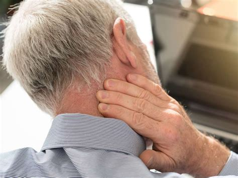 Ice Pick Headaches Symptoms Causes And Treatment