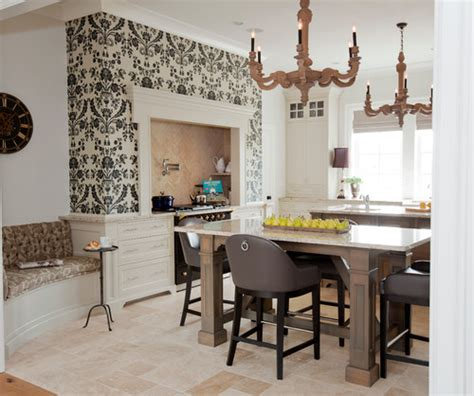 country kitchen patchogue 5 kitchen trends we for 2015 2855