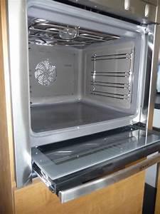 four encastrable a tiroir latest lave vaisselle et four With four encastrable avec porte tiroir