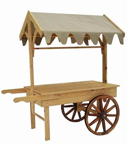 Wooden Vendor Display Wood Retail Displays Wagons
