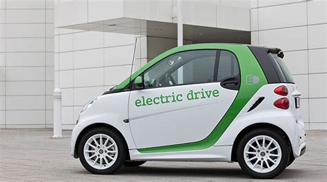 Electric Powered Vehicles by Made In Nigeria Solar Powered Cars By 2018 Realnews Magazine