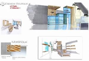 Book Architecte D Intérieur : book de vanes portfolio architecture architecture d ~ Mglfilm.com Idées de Décoration