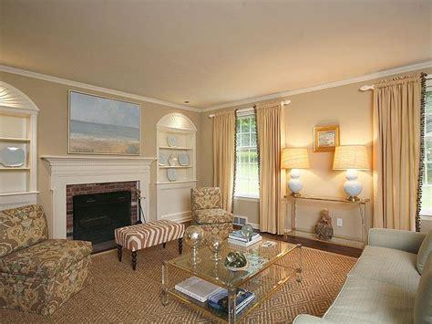 design ideas  casual  formal living rooms