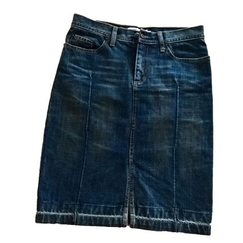 comptoir des cotonniers jupe jupes comptoir des cotonniers jupe en jean comptoir des