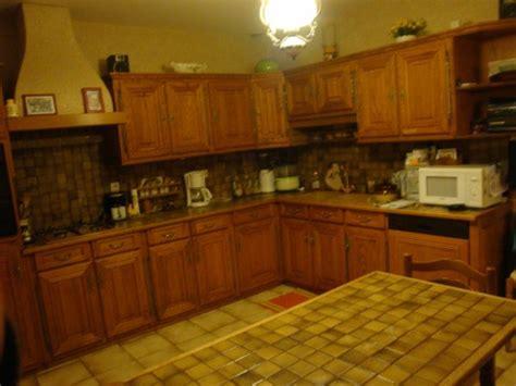 une marquise en cuisine une cuisine la renovation de meubles sans le decapage
