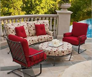 eye wicker patio furniture sets download patiofurniture With outdoor chair cushions clearance australia