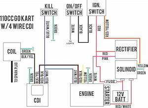 2003 Lincoln Town Car Fuse Box Diagram  U2014 Untpikapps
