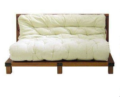 futons for cheap futons for bm furnititure