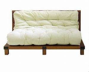 small futons for sale bm furnititure With small comfortable sofa bed