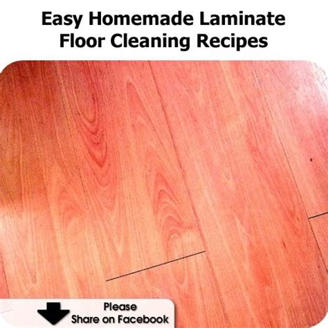 laminate flooring maintenance tips 17 best images about laminate floor cleaners on pinterest vinyls rubbing alcohol and