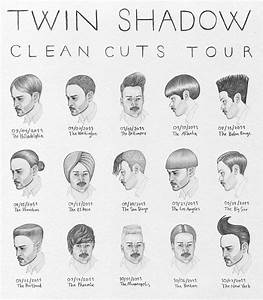 48 Top Style Haircut Style Chart