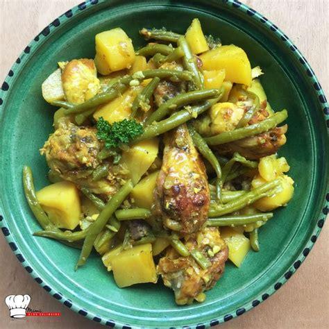 cuisiner haricots verts surgel cuisiner des haricots verts 28 images recette de