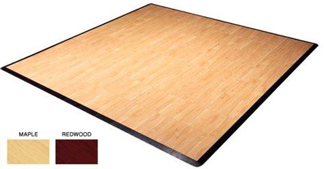 snaplock floor uk portable wood floor carpet carpet vidalondon
