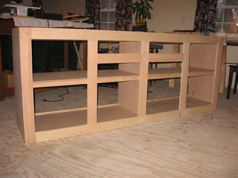 pin     home ideas diy kitchen cabinets
