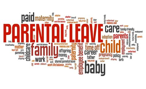 What Should You Know About California's Paternity Leave Law?. Social Work Programs In Massachusetts. Windows Phone Texting App Gate Repair Dallas. Oklahoma City Air Force Base. Timberline Construction Software. Consolidation Student Loans Dish Tv Special. Are Dental Implants Tax Deductible. Kindergarten Physical Education Activities. American Legion Ambulance Medical Drug Detox