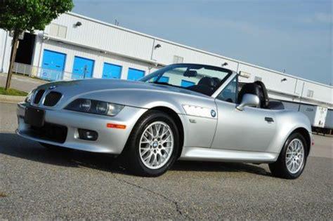 amazing bmw z3 coupe purchase used bmw z3 roadster sport pkg m app pkg