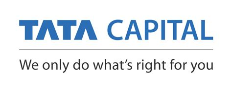 Press Downloads - Tata Capital