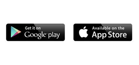 遂に playがapp storeのアプリ数を上回る ギズモード ジャパン