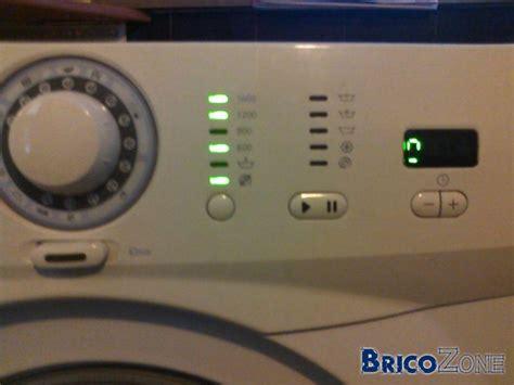 probleme lave linge beko 28 images forum tout electromenager fr panne lave linge beko un