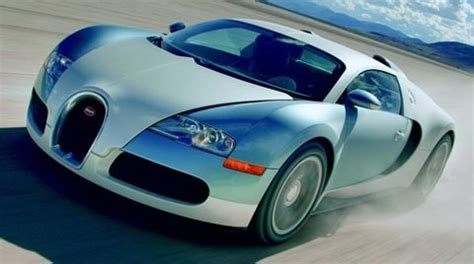 What Country Makes Bugatti by Bugatti Veyron Questions Country Cargurus