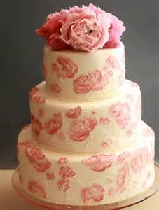 fondant hochzeitstorten wedding cakes slatersparke interior design homeware and property development