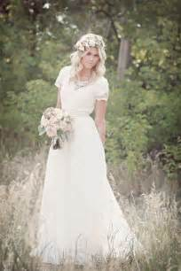 wedding gowns 500 modest wedding dresses 500 dresses trend