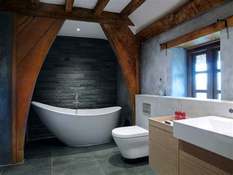 cottage bathroom designs decorating ideas design trends premium psd vector downloads