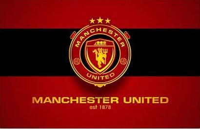 Football United Manchester Richest Clubs Sportzcraazy Professional
