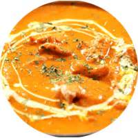 indian restaurants whistler indian food whistler royal