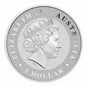 Gold Kaufen Dresden : australien k nguru 1 unze kaufen aktueller tagespreis 20 ~ Watch28wear.com Haus und Dekorationen