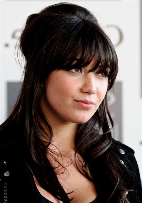 Daisy Lowe Hairstyles 2016   Hairstyles, Easy Hairstyles