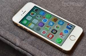 designer iphone 5 hã llen xperia z3 compact ou iphone 5s confira qual é o melhor smartphone notícias techtudo