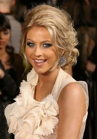 Prom Hairstyles for Medium to Short Hair