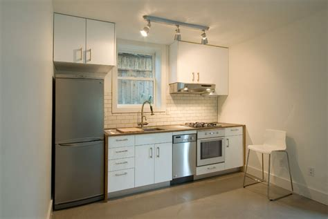 one wall kitchen layout ideas one wall kitchen designs images information about home