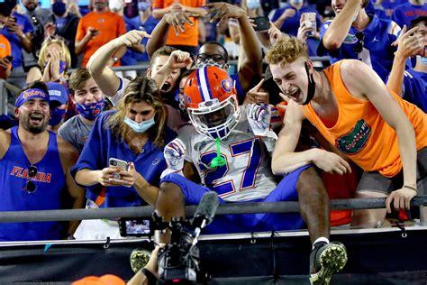 Florida Football: 3 bold predictions vs. Arkansas in Week 11
