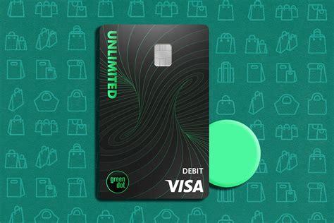 savings account interest rates green dot cash