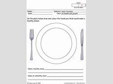 Lose weight programs free, healthy eating plate worksheet