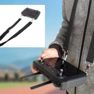 thin neck strap  dji smart controller drone shop perth
