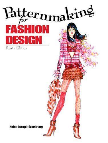 fashion design books fashion design books nyc style