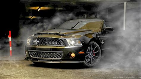 ford mustang gt super snake shelby  iwallhd