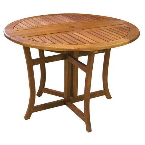 Wooden Patio Table And Chairs by Beautiful Wooden Garden Tables Patio Table And