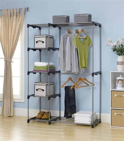 closet organizer storage rack sale 29 99 buyvia