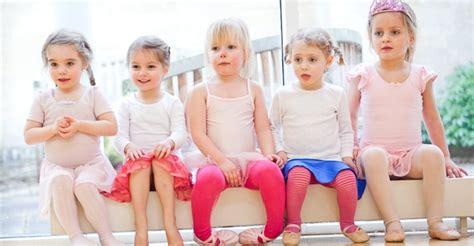 29 best preschool images on kindergarten 526 | def4497e95a76850295e32284dab9e1e dance class dancers