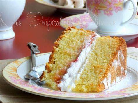 recette de cuisine pour anniversaire recettes de g 226 teaux d anniversaire et cuisine facile