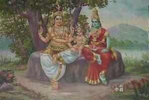 Palani Somaskanda