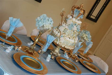 baby shower prince theme prince baby shower ideas babywiseguides