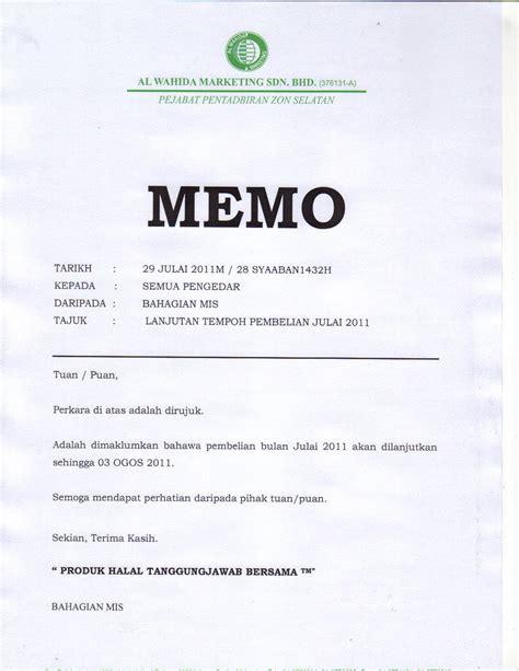 Contoh surat resmi sekolah untuk wali murid. Contoh Surat Rasmi Permohonan - SEO Makan