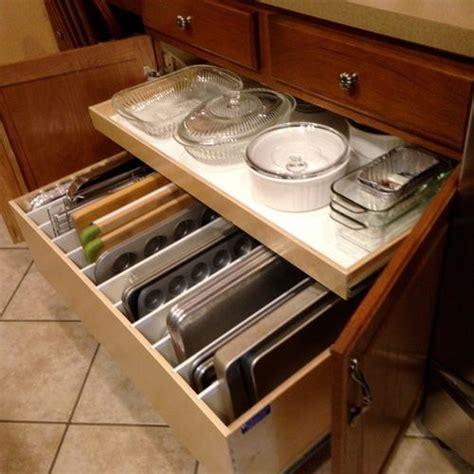 design of kitchen cabinet best 25 bread storage ideas on bread bin 6589