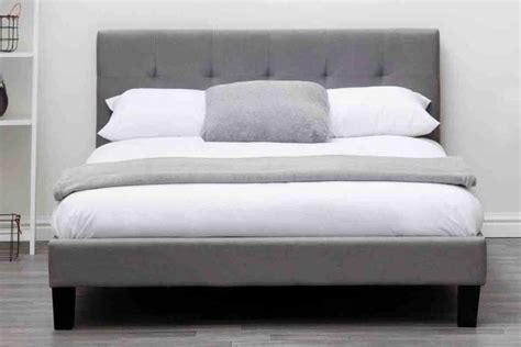 choosing diy murphy bed  simple vanilla hg